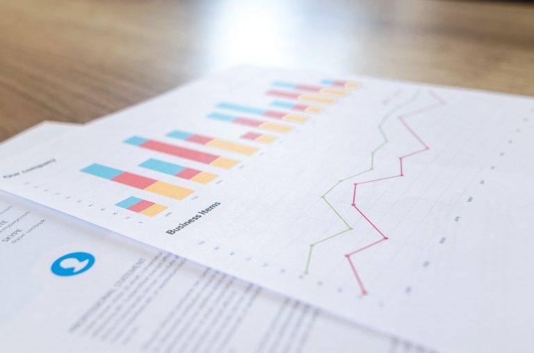 docfacta dms business consultancy